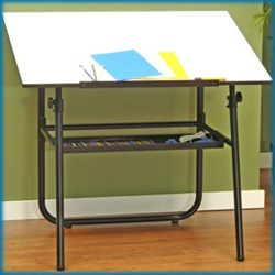 Ultima Fold-A-Way Table