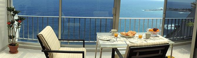 piccolo investimento nelle Isole Canarie