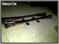 handle+antik+tembaga+kuningan+4