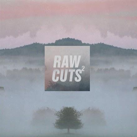 Raw Cuts 2 im Full Album Stream | Jazzy, dusty und LoFi HipHop Sounds