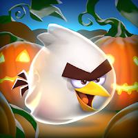 Angry Birds 2 2.16.1 Apk + Data (MOD)