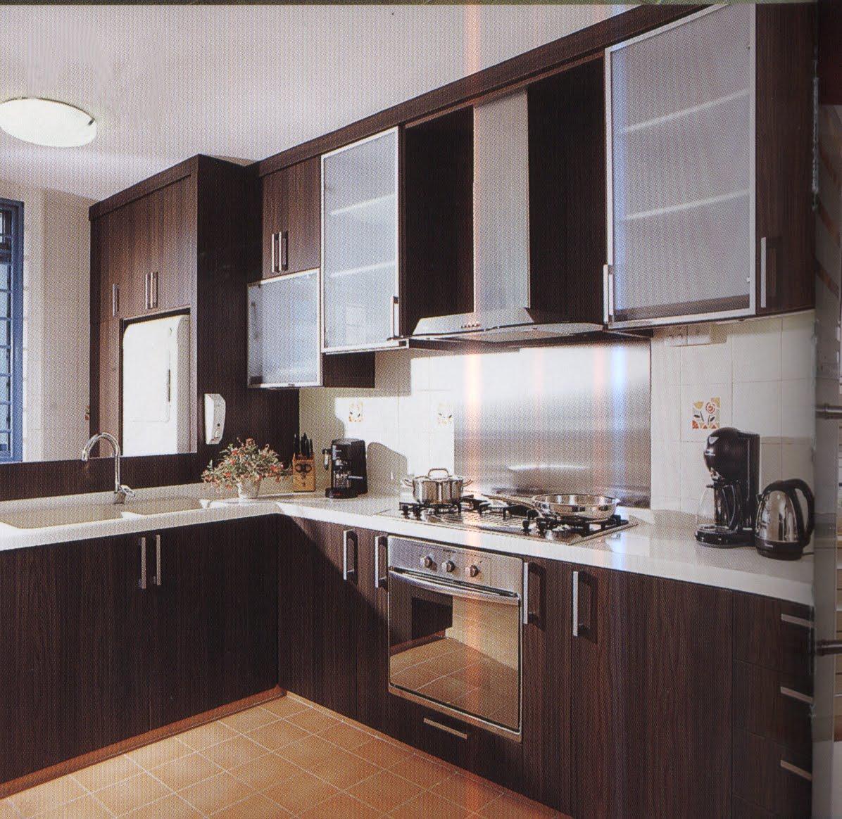 Gambar Gambar Furniture Minimalis Modern Untuk Interior