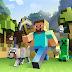 Minecraft Full Tüm Sürümler İndir | Mobil Man