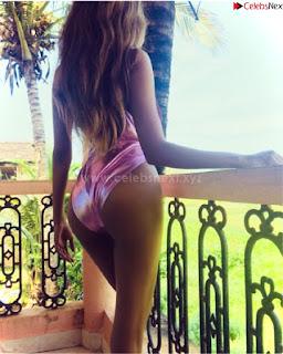 Prerna Kumar spicy Indian real life girl model sizzling Bikini Pics unseen .xyz Exclusive 017