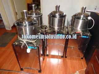 mesin-mixer-bakso