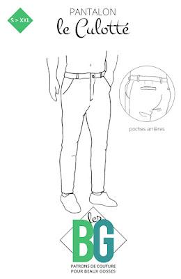 https://patronslesbg.com/produit/pantalon-chino-le-culotte/