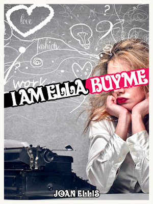 I am Ella Buy me