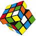 Robot solve Rubik cube in just 0.38 sec