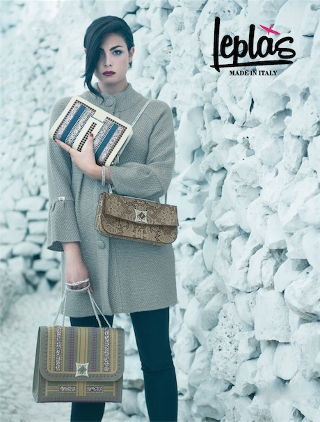 Bolsos-originales-Leplas-invierno-2016-2017