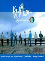 Kahitna Soulmate 2006 Full Album Indo Musik99