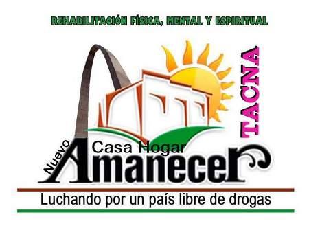 Radio Nuevo Amanecer