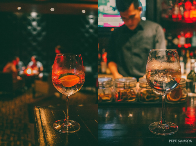 bar-rouge-new-world-makati
