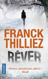 https://www.pocket.fr/tous-nos-livres/thriller-policier-polar/rever-9782266276542/