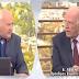 Λεβέντης: «Υπάλληλος εταιρείας δημοσκοπήσεων μου ζήτησε 10.000 ευρώ για να δώσει στο κόμμα 8%» (video)