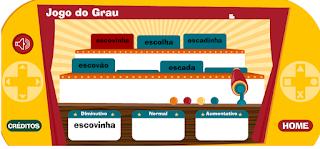 http://educarparacrescer.abril.com.br/mini-jogos/grau/