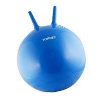 шар для игрищ интимных