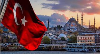 انجح واشهر مسلسلات تركية - مواقع عرض مسلسلات تركية