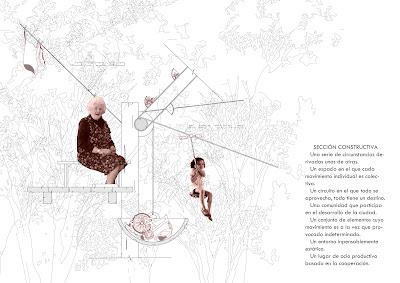 DESTINO NÁPOLES 2 / Arquitectura y Tiempo: EXPO FIN DE