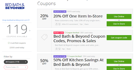 Save money for traveling with Groupon Coupons