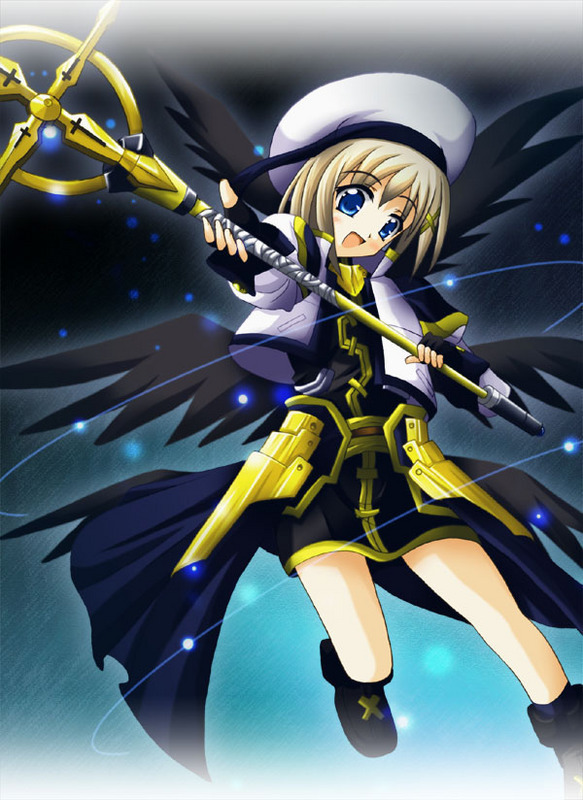 Wallpapers Cute Anime Girl Anime Halloween Witch Anime Wallpaper