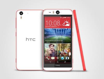 Điện thoại HTC chinh hang gia re