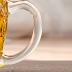 Украина продала ЕС 11 млн литров пива