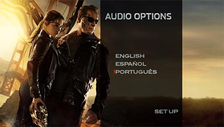DUBLADO 4 BAIXAR DO O GRATIS FUTURO FILME EXTERMINADOR