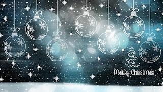 Kumpulan Lirik Lagu Natal Terpopuler