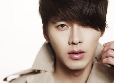 Hyun Bin Drama Hyde Jekyll Me