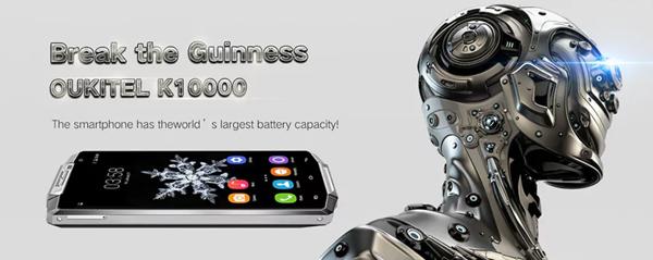 spesifikasi-smartphone-ouktiel-K10000