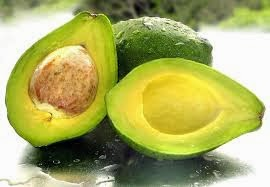 berbagai manfaat buah alpukat untuk kesehatan,manfaat minum jus alpukat buat kesehatan,manfaa