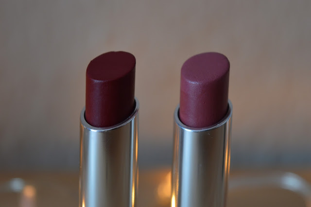 Rimmel The Only One Lipsticks