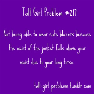 Tall Girls Quotes Tumblr | Quote
