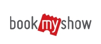 BookMyShow Toll Free Number | BookMyShow Customer Care Number | BookMyShow Complaint Number