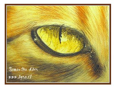 Ritratti di animali dipinti su tela listino prezzi