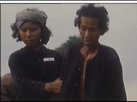 Cambodge (1979) : un peuple à l'agonie
