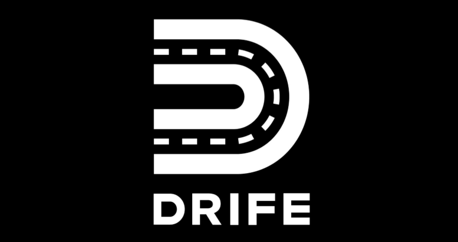 DRIFE - The Nexgen Decentralized Ride Hailing Platform