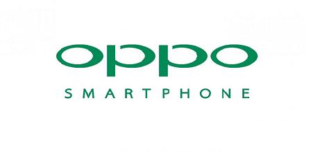 Oppo Stock ROM Firmware