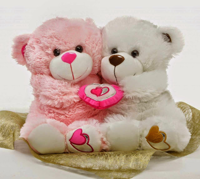 teddy day wallpapers download