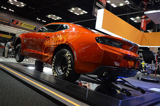 gallery-every-drag-car-at-the-2017-pri-show-0104