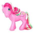 My Little Pony Berries 'n Cherries Spring Basket G3 Pony