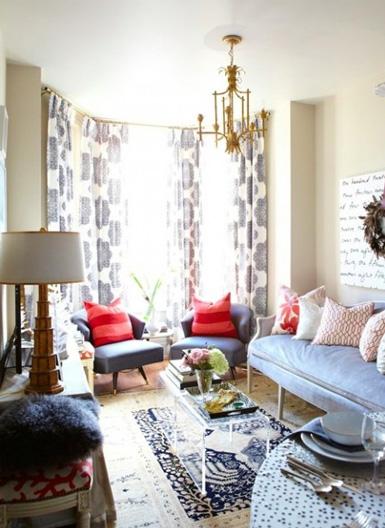 belle maison interieur design - belle maison quote of the week
