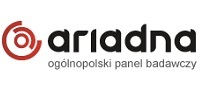http://panelariadna.pl/loyalty.php?r=12550