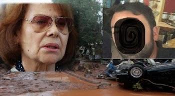 Συγκλονίζει πασίγνωστη Ελληνίδα τραγουδίστρια  «Έχασα το