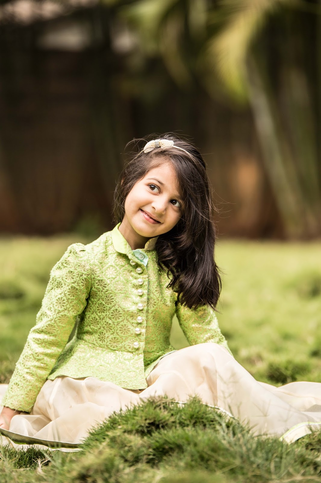 Lehengas for kids by Vintage Desi,beautiful girl, child girl model, little girl wearing beautiful dress, fashion for kids, indian outfits for kids