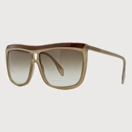 919b8fc7f21 Women s Wayfarer Sunglasses  Alexander McQueen Women