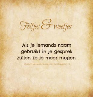 plaatje met nederlandse tekst