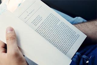 contoh latar belakang makalah