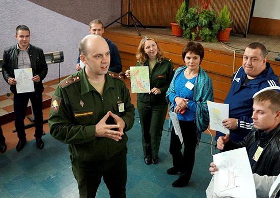 Оплата лечения военным пенсионерам в военных санаториях проезд в санаторий