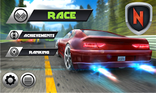 https://play.google.com/store/apps/details?id=com.creativemobile.DragRacing
